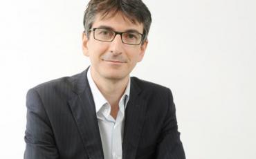 Portrait Etienne Delpy