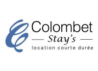 Colombet Stay's gare de Montpellier saint roch